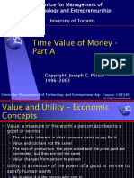 02 - TimeValueMoney