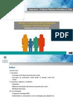 Unidad II_ Sistema de Protección Social