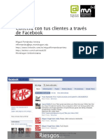 01 Contacta con Tus Clientes.pdf