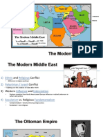 modern middle east ppt 2017  003