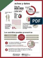 Suicide Infographic Es