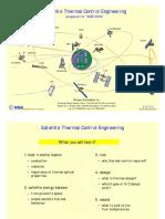 Satellite_TC.pdf