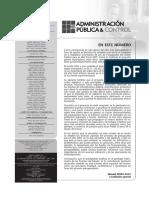 Admi Publica y Control 9
