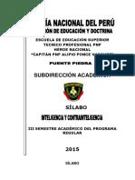 Silabo-Inteligencia y Contra-2015 Puente Piedra (3) (1)