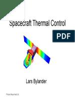 EF2260_Thermal.pdf