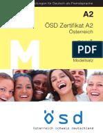 ZA2 Ö Homepage M.pdf