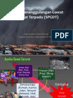 Materi 1.Sistem Penanggulangan Penderita Gawat Darurat Secara Terpadu.pptx