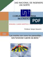 bosquejo_cuadro-sinotico_mapa-conceptual.ppt