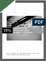 PROYECTO DE INVESTIGACION SOBRE EL SUICIDIO.pdf