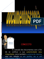 Documentoscópia.ppt