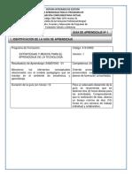Guía_Aprendizaje_1.pdf