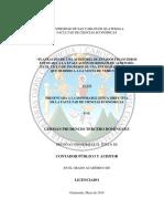 GUIA.pdf