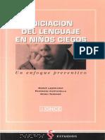 iniciacion_lenguaje_niños_ciegos.pdf
