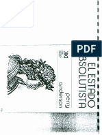 2 el estado absolutista.pdf
