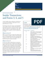forms-3-4-5.pdf