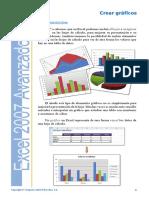 Leccion_Excel2007_Leccion_Crear_Graficos.pdf