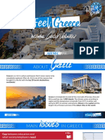 greece booklet wp