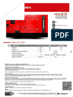 hfw-85-t6-es