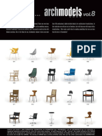 archmodels 08.pdf