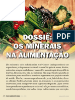 Os Minerais na Alimentação.pdf