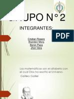 Identidades-trigonometricas.pptx