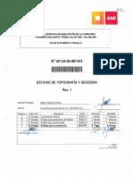 181154-50-INF-001-Rev1