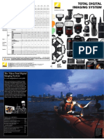 digital_slr_accessories_24p.pdf