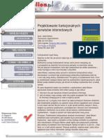 pfunki-5.pdf