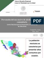 1_prevencion_del_ uso alcohol_monserrat_lobato.pptx