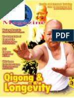 Qi_73