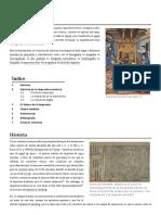 Imprenta.pdf