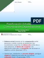 1__2011_intro_organizaciones.pdf