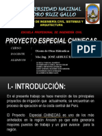 72006529-Proyecto-Especial-Chinecas.pdf