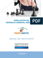 Manual Tenpomatic fer.pdf
