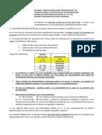 Soluciones Particulares de Alcantarillado.docx