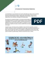 Steikmed-Dieta_y_Ejercicios.pdf