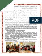 6-ChiriacFrusina-Rolul_parteneriatului_in_educatia_copilului_prescolar (1).pdf