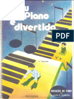59300612 Meu Piano Divertido PDF