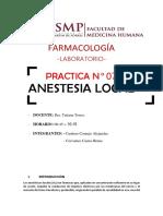 anestesicos.docx