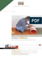 550725_DITRA_Folder_ES-0213