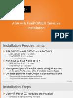 ASA FPWR Basics.2002.Cisco NGFW Features.v001