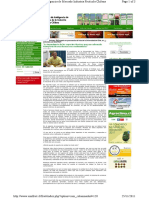 La Importancia de Los Aspectos Tecnicos Para Un Adecuado Transporte de Uva de Mesa en Contenedores 27102011 PDF 257kb (1)
