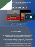 Fracturamiento.pptx