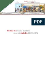 manua-calles_ES.pdf