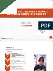 3-2013-02-18-1-CURSO DE SEGURIDAD Y MANEJO EN PLATAFORMAS ELEVADORAS.pdf