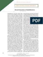 Journal Nejmcibr1302851