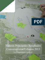 Urbano CEDEUS.pdf