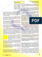optimizacion.pdf