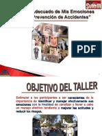 Presentacion Mod 3 Ok