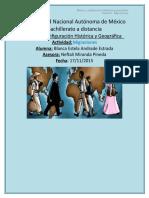 migraciones_-blanca-estela-andrade-estrada (1).doc